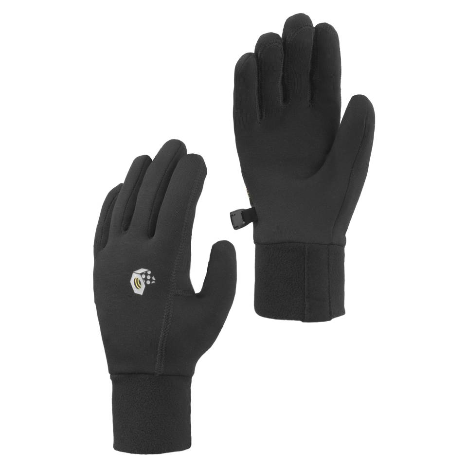 Mountain Hardware Gloves