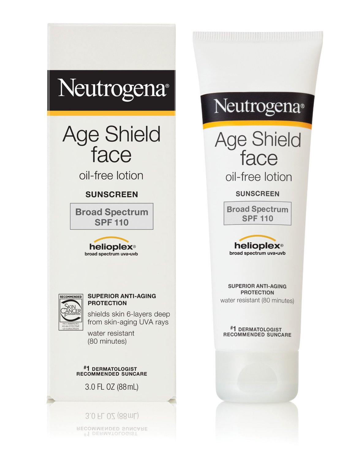 Neutrogena Age Shield