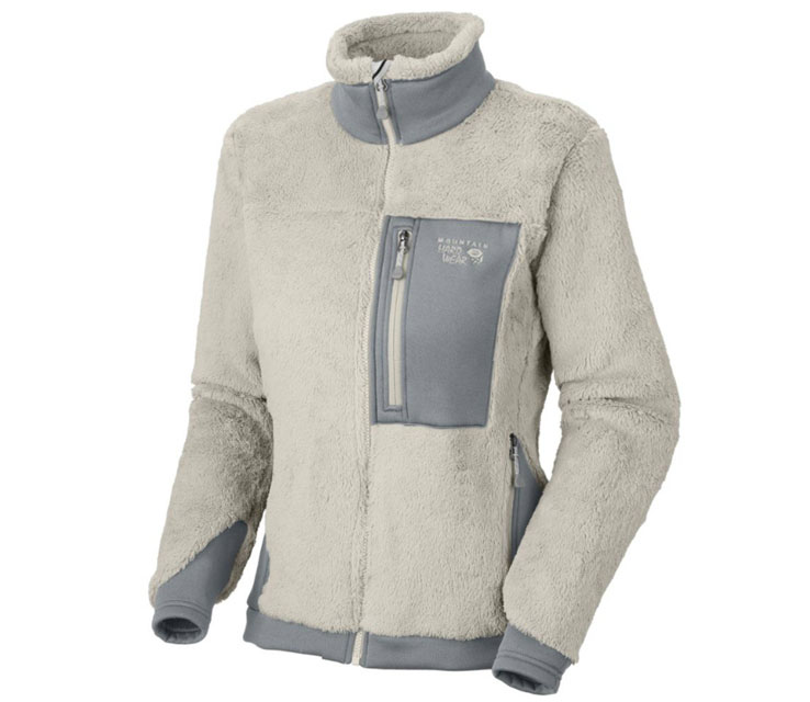 Mountain Hardware Monkey Fleece