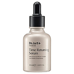 Dr Jart+ Time Renewal Serum