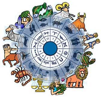 Lydia Hearst zodiac